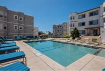 Condos for Sale in CABO BELLO , Baja California Sur $120,000