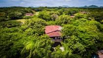 Homes for Sale in Las Golondrinas , Hacienda Pinilla, Guanacaste $999,000