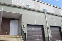 Condos for Sale in Pilot Butte, Saskatchewan $259,900