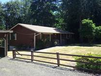Homes for Sale in Manchester, Port Orchard, Washington $265,000