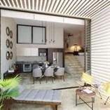 Homes for Sale in Central, Playa del Carmen, Quintana Roo $215,000