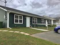 Homes for Sale in Charlottetown, Prince Edward Island $369,900