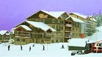 Condos Sold in Big White, British Columbia $579,900