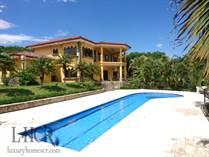 Homes for Sale in La Guacima, Alajuela $700,000