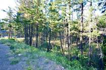 Lots and Land for Sale in Fintry, Kelowna, British Columbia $72,500