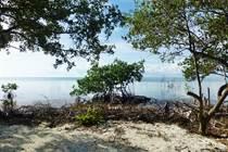 Homes for Sale in Village, Caye Caulker, Belize $175,000