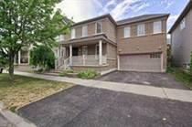 Homes for Sale in Northeast Ajax, Ajax, Ontario $925,000