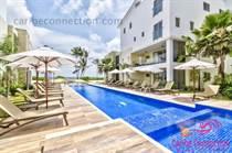 Condos for Sale in Los Corales, Bavaro, La Altagracia $785,000