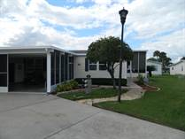 Homes for Sale in Lake Juliana Landings, Auburndale, Florida $89,900