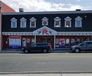 Commercial Real Estate for Sale in St John's, St. John, Newfoundland and Labrador $499,900