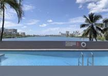 Condos for Sale in Laguna Terrace, San Juan, Puerto Rico $499,999