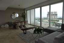 Homes for Sale in Zona Hotelera, Cancun Hotel Zone, Quintana Roo $815,000