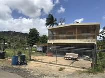 Homes for Sale in Rio Canas, Caguas, Puerto Rico $225,000