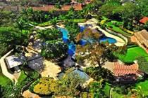 Homes for Rent/Lease in Playa Tamarindo, Tamarindo, Guanacaste $259 daily