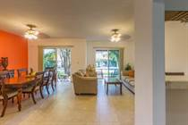 Homes for Rent/Lease in Playacar Fase 2, Quintana Roo $875 weekly