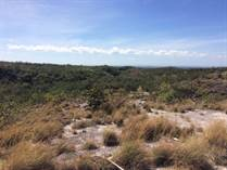 Lots and Land for Sale in Liberia, Guanacaste $508,000