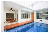 Homes for Rent/Lease in Fraccionamiento Cuzamil, Cozumel, Quintana Roo $150 daily