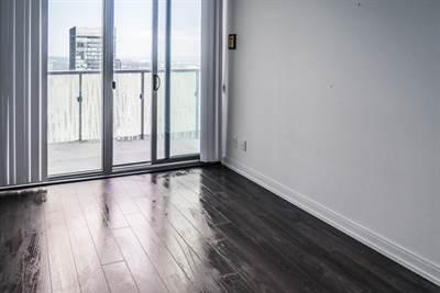 50 Charles St East, Suite 4603, Toronto, Ontario