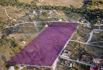 Homes for Sale in La Cieneguita, San Miguel de Allende, Guanajuato $90,000