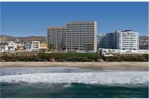 Condos for Sale in SECCION COSTA DE ORO, TIJUANA, BAJA CALIFORNIA, Baja California $257,000