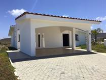 Homes for Sale in Mision Coronado, Ensenada, Baja California $304,752