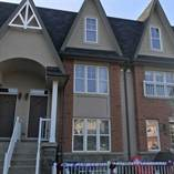 Condos for Rent/Lease in Milton, Ontario $2,300 monthly