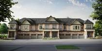 Homes for Sale in Altona/Twyn Rivers, Pickering, Ontario $1,039,900
