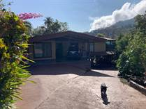 Homes for Sale in Atenas, Alajuela $175,000