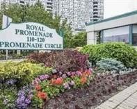 Condos for Sale in Vaughan, Ontario $535,000