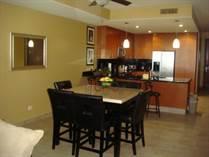 Homes for Sale in Las Palomas, Puerto Penasco, Sonora $399,000