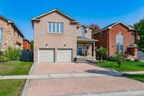Homes for Sale in Waterdown, Hamilton, Ontario $989,888