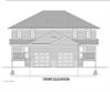 Homes for Sale in Brighton town, Brighton, Ontario $519,900