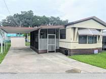 Homes for Sale in Lake Bonny, Lakeland, Florida $24,500