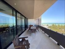 Homes for Sale in Chicxulub Puerto, Yucatan $6,900,000