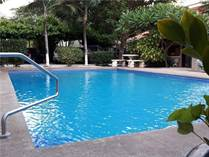Condos for Rent/Lease in Playas Del Coco, Guanacaste $71 daily
