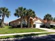 Homes for Rent/Lease in Davenport, Florida $1,975 monthly