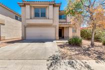 Homes for Rent/Lease in Chandler, Arizona $1,598 monthly