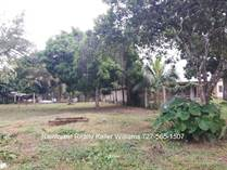 Homes for Sale in Santa Elena, Cayo $110,000