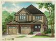 Homes Sold in Avon Ward, Stratford, Ontario $842,900