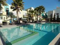 Homes for Rent/Lease in Brisas del Mar, Baja California $990 monthly