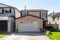 Homes for Sale in burkholme, Hamilton, Ontario $699,900
