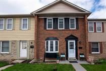 Condos for Sale in Brampton, Ontario $597,000