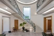 Commercial Real Estate for Sale in Polanco, Distrito Federal $6,700,000