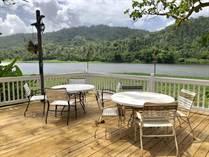 Homes for Sale in Bo. San Antonio, Caguas, Puerto Rico $295,000