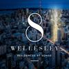 Condos for Sale in Yonge/Wellesley, Toronto, Ontario $549,900