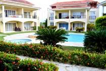 Condos for Sale in Cocotal, Punta Cana - Bavaro, La Altagracia $95,000