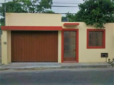 BONITA CASA AMUEBLADA EN EL CENTRO DE MÉRIDA, Suite 2535634, Merida, Yucatan
