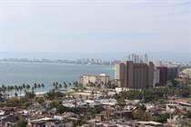 Condos for Sale in 5 de Diciembre, Puerto Vallarta, Jalisco $269,120