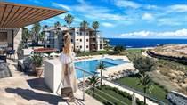 Homes for Sale in Cabo del Sol, Baja California Sur $1,875,000