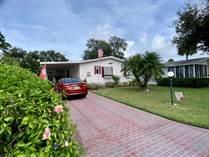Homes Sold in Island Lakes, Merritt Island, Florida $89,900
